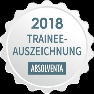 Trainee_auszeichnung_2018_1200px